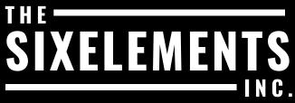 SixElements